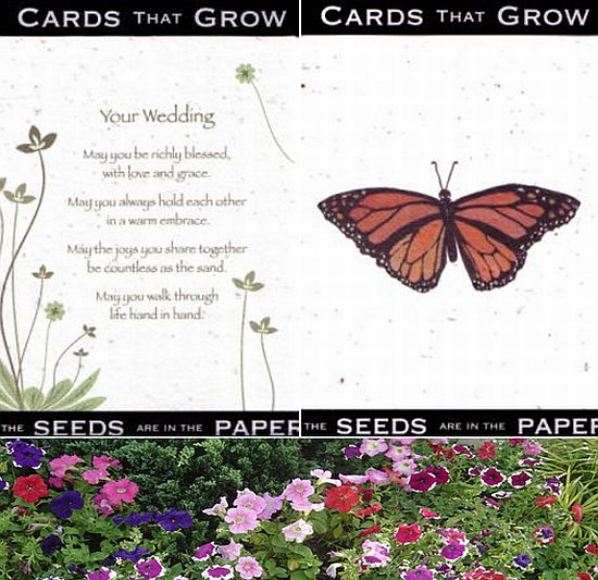cards that grow kZ8Nt 69