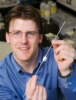 ceramic microreactor credit uiuc