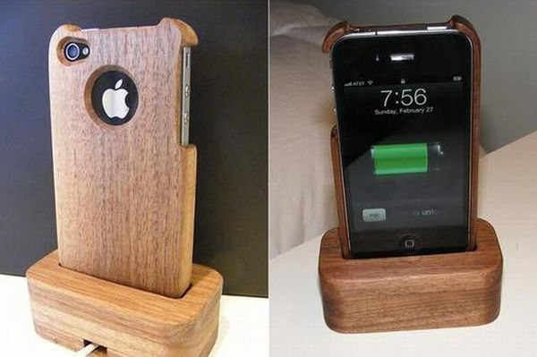 Eco Friendly Accessories For Your Iphone Ecofriend