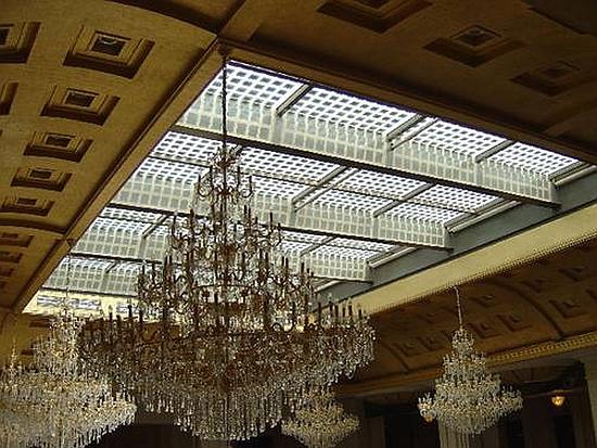 china hotel1