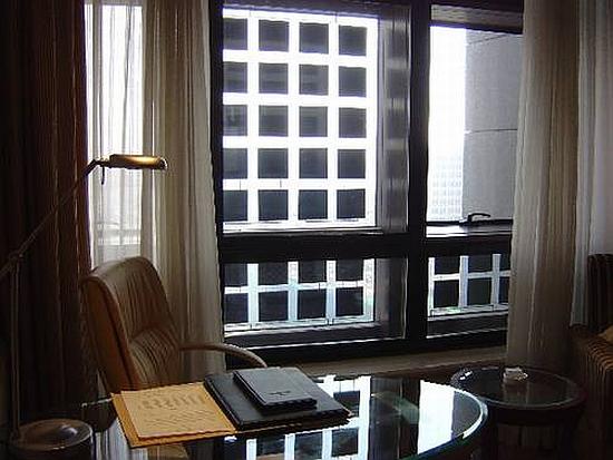 china hotel2