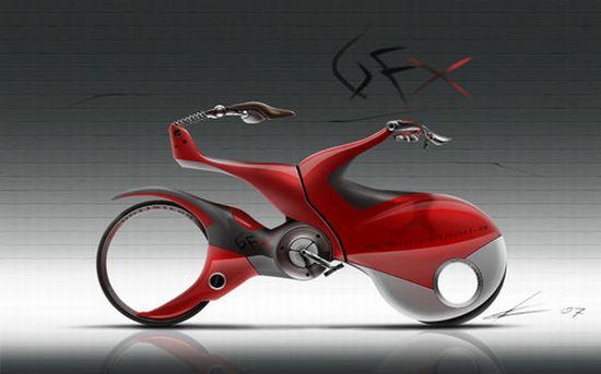 christian grajewski bike 6FgDF 3858