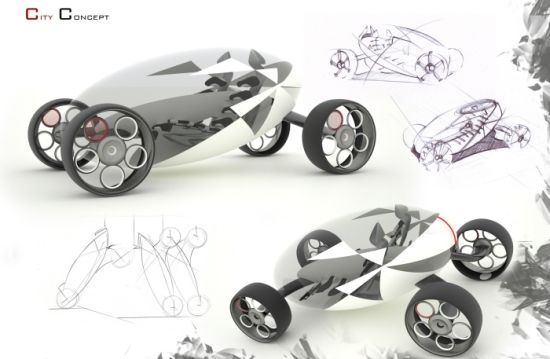 city concept2 vZR5s 69