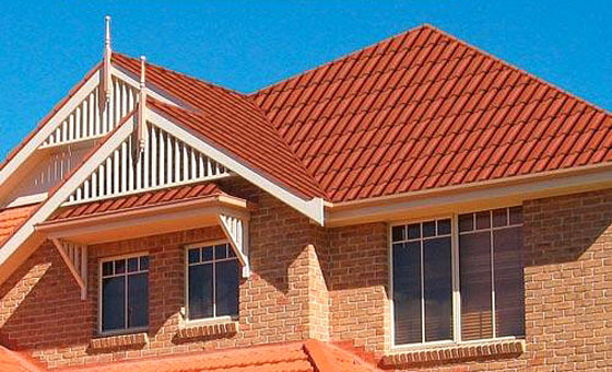 The Eco Friendly Attributes Of Clay Roof Tiles Ecofriend