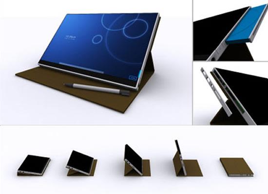 clear computing concept2 zOpMz 5784