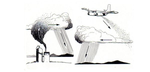 cloud seeding1