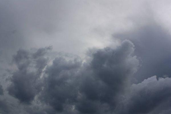 cloud seeding2