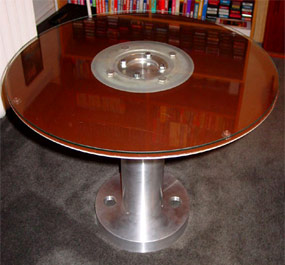 coffee table7