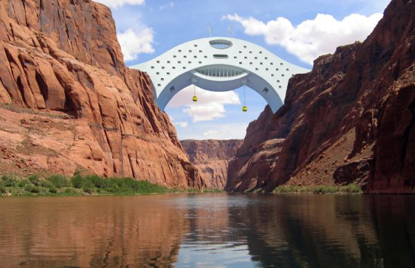 colorado bridge 2