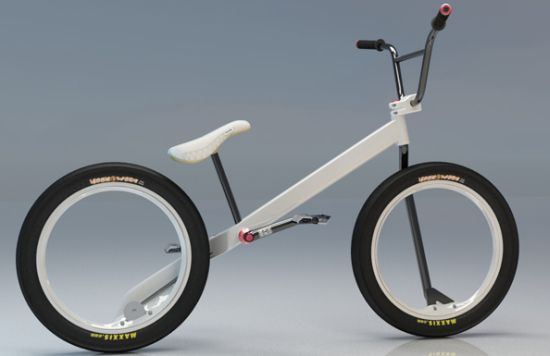 http://ecofriend.com/wp-content/uploads/2012/07/concept-bmx-bicycle_01_CEIGn_22976.jpg