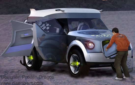 concept cars 03