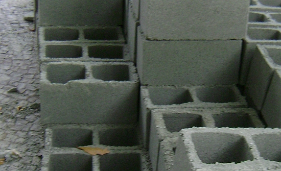 Eco Tech: MIT scientists decode atomic blocks of cement for