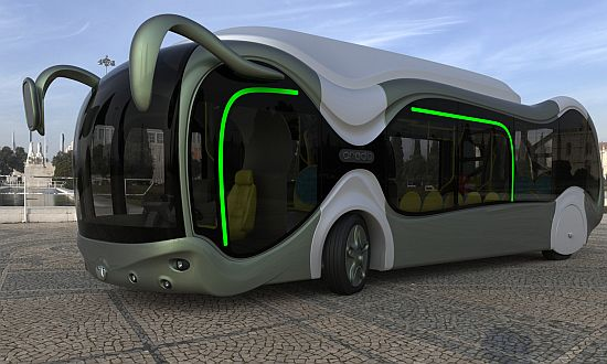 credo e bone concept bus by peter simon 5