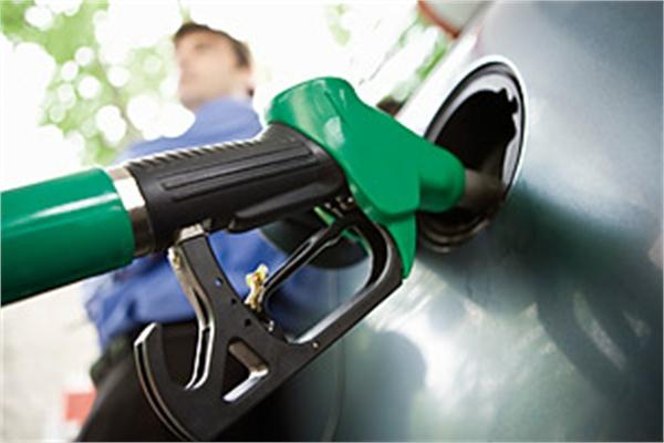 Custom Biofuels