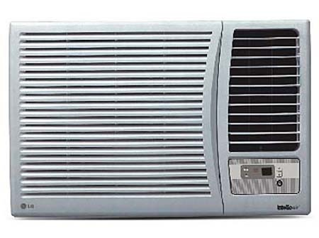 Cut Down Usage of Air Conditioner