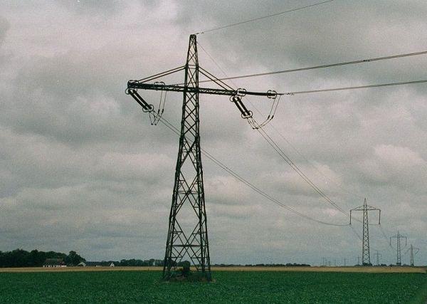 Disadvantages of High voltage DC transmission