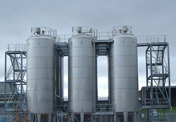 distilling biodiesel