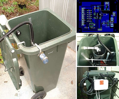 Diy A Smart System To Manage Your Grey Water Ecofriend