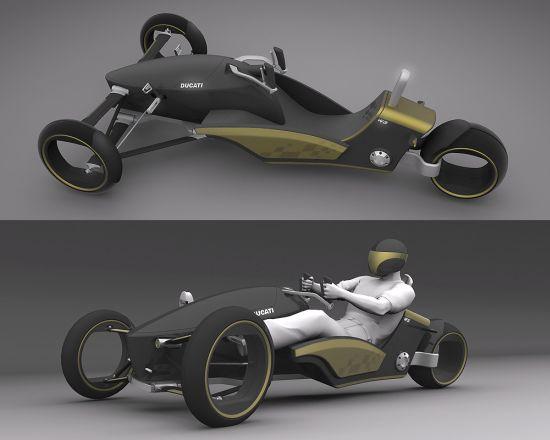 ducati w3 concept T1LcR 69