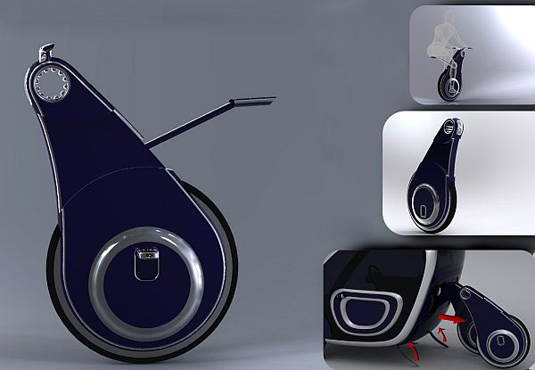duno electric concept car 3