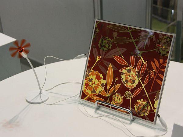 Solar Window Film >> Everything I need to know about dye-sensitized solar cells - Ecofriend