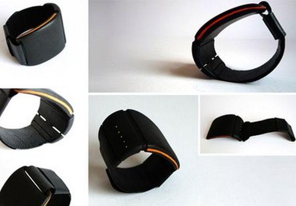 Dyson Energy Bracelet