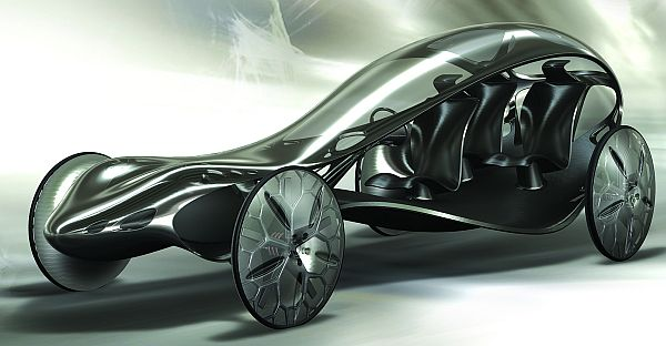 ealo electric concept car 1