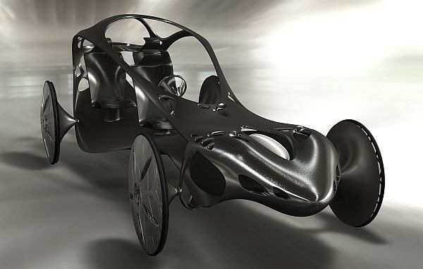 ealo electric concept car 2