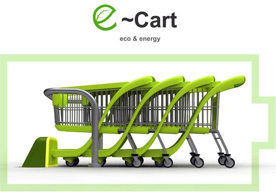 ecart 1