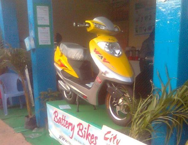 ecity bike 1 etd31 7071
