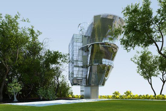eco building 2