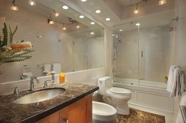 Best eco friendly bathroom countertops ecofriend for Eco bathroom ideas