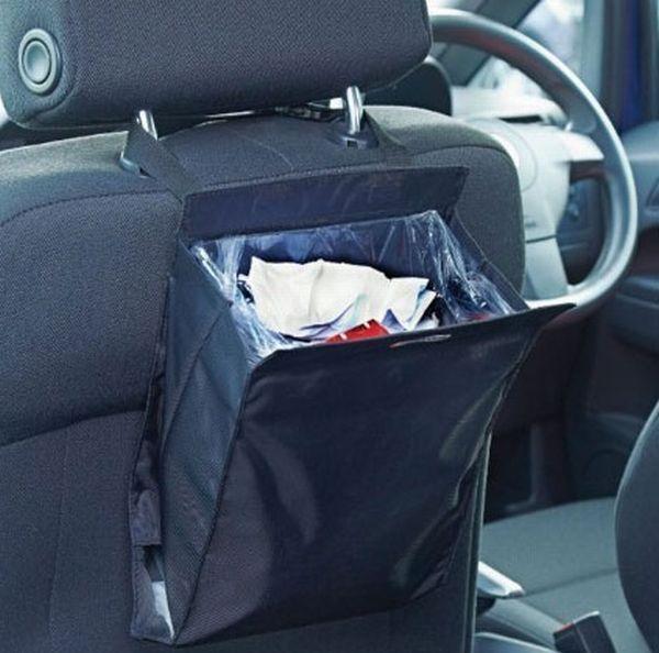 eco friendly car accessories