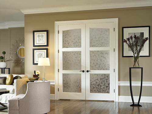 Eco Friendly Interior Doors Ecofriend