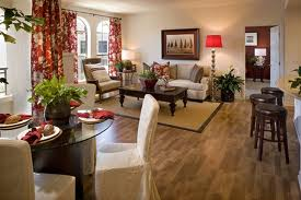 Eco-friendly engineered hardwood floors for your green home
