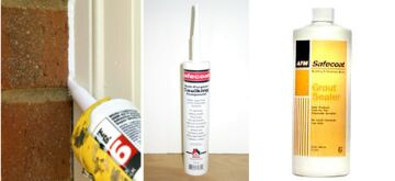 eco friendly non toxic caulk