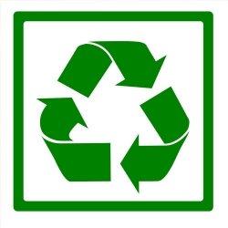 Eco friendly way