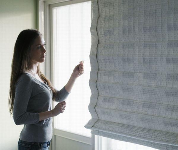 Energy Curtain
