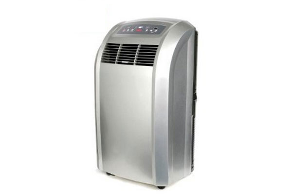 Energy Efficient AC from Whynter