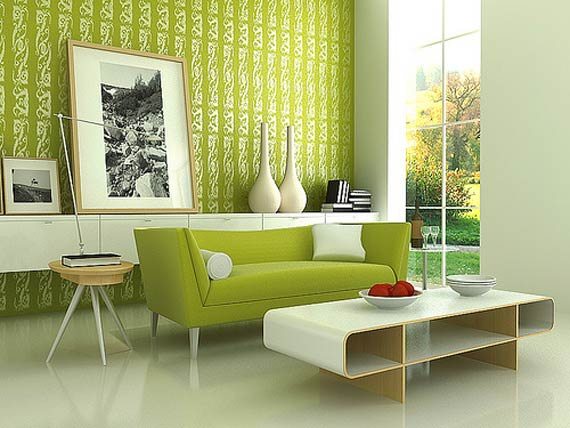 Eco Friendly Living Room Furniture. Environment friendly living room Environmentally ideas for remodeling your rooms