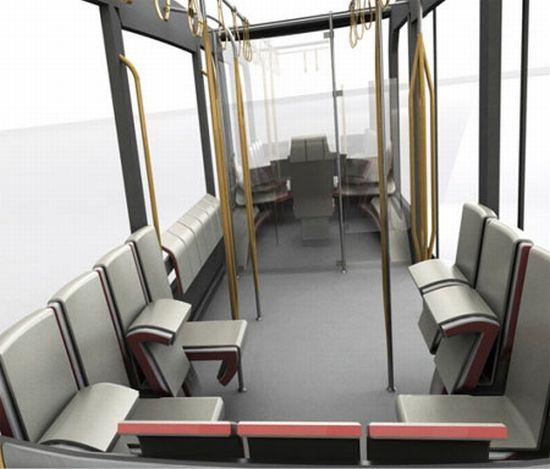 eolo urban transportation bus 4