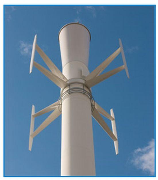 ericsson tower yWPRE 7071