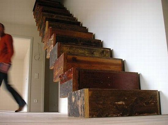 escalerasdebasura 1333