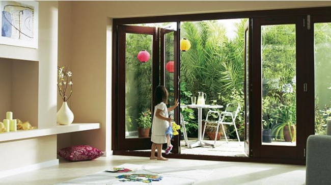 Best Eco Friendly French Door Designs Ecofriend