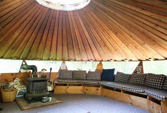 farrells mongolian yurt 2