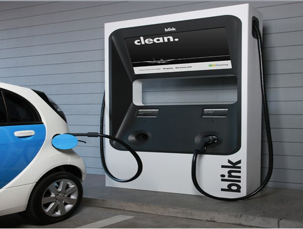What S Next Fast Charging Electric Cars Ecofriend