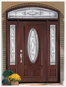 Fibreglass Exterior Doors Uk Exterior Door Designs Uk Bedroom And