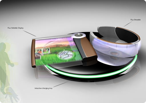 flux pc concept 1