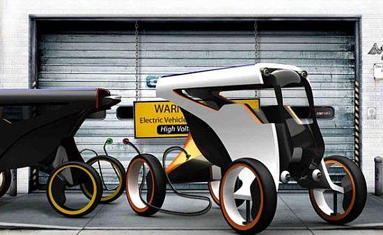 future personal commuter1 y3vSA 69