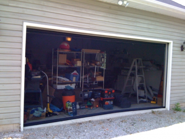Screen doors to make your home green and natural ecofriend for House friend door